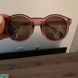 Jcrew NWT sunglasses